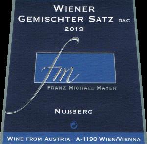 2019WrGS_Nussberg_fmm