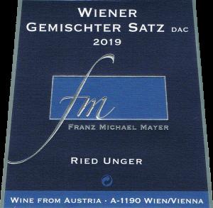 2019WrGS_RiedUnger_fmm